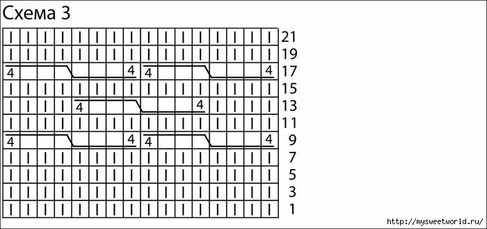4 (700x329, 108Kb)