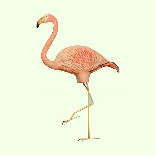 sadovaja-figura-flamingo-na-met-lapah-5-464 (512x512, 47Kb)
