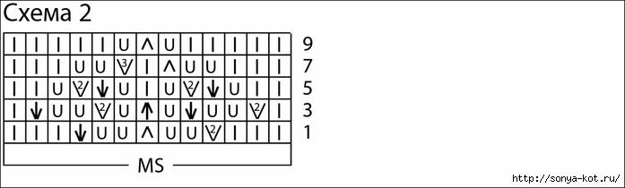3 (700x210, 61Kb)