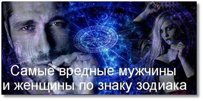 4239794_JXra238qYhE (700x347, 74Kb)