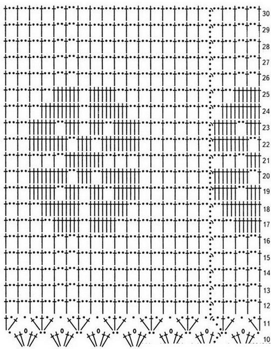 ITSGZDrppDo (544x700, 273Kb)