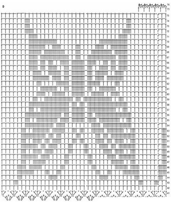 v6irNLmjK9E (591x700, 320Kb)