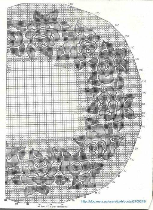 7IfP3nubg4c (509x699, 317Kb)