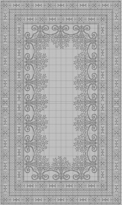PEjREIg0Cr0 (419x700, 231Kb)