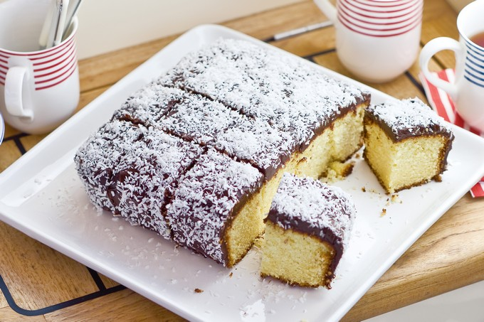 3937385_pirognoe_lamington (680x453, 104Kb)
