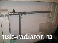 2835299_Zamena_batarei_ystanovka_batarei_radiatorov_centralnogo_otopleniya_v_kvartire_v_Moskve1 (200x150, 23Kb)