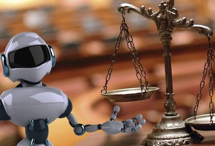 7 профессий, в которых роботы никогда не смогут заменить людей