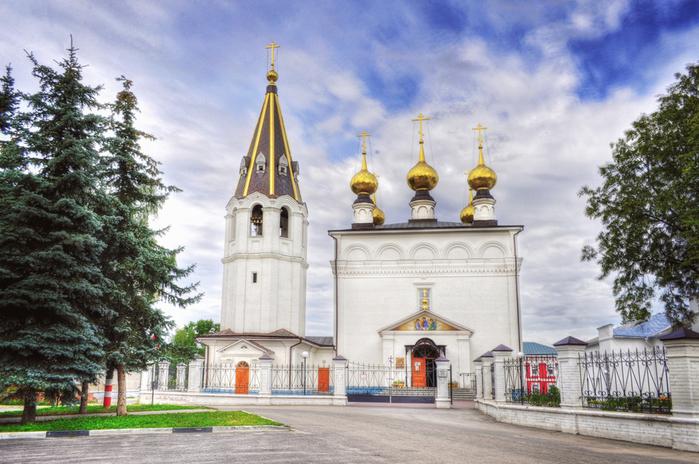 fedorovskiy-monastyr (700x464, 388Kb)