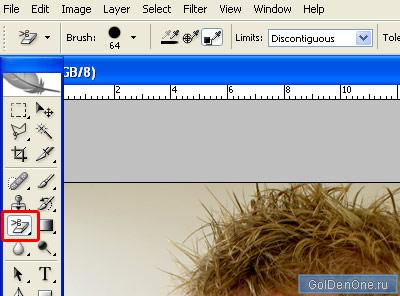 уроки фотошоп замена фона/3071837_image002 (400x296, 36Kb)