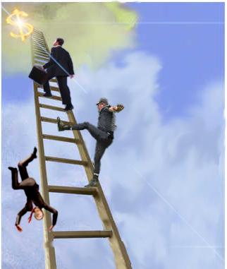 climbing-ladder (322x381, 67Kb)