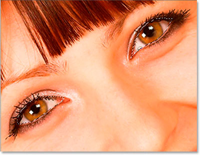 блеск глаз фотошоп/3071837_3eyessel (400x311, 32Kb)