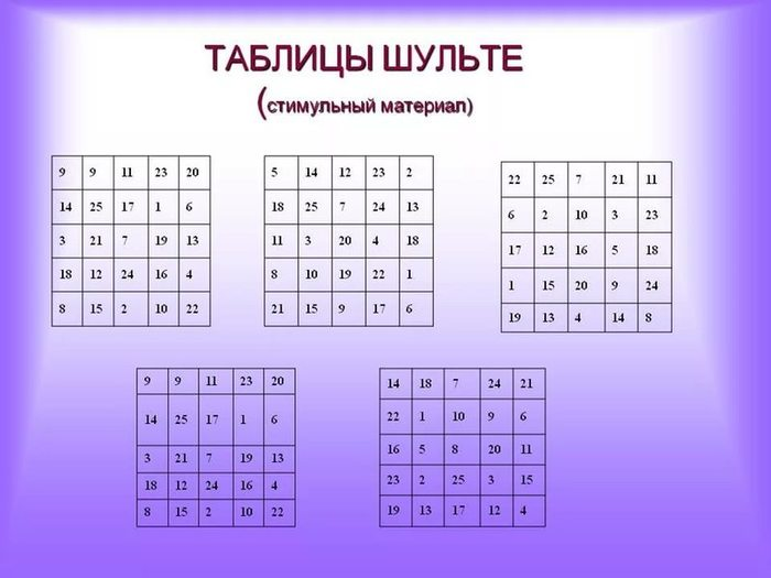 3509984_134309195_5177462_original_1_ (700x525, 48Kb)