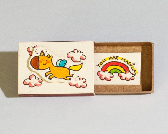прикольные открытки Trang Hoang 3 (570x456, 125Kb)