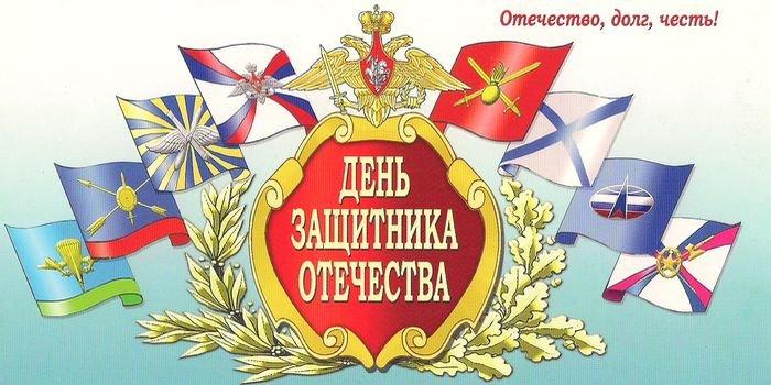 p ail.ru (700x350, 267Kb)