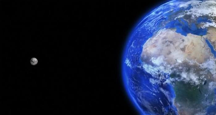 25 космических вопросов и ответов с интересными фактами