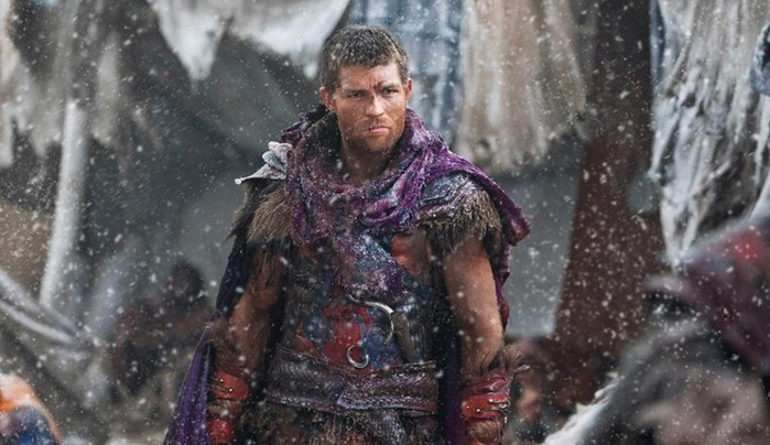 Какие сериалы можно посмотреть любителям «Игры престолов»