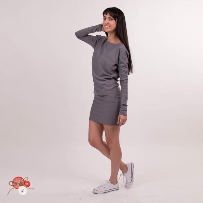 серое платье6 (700x700, 178Kb)