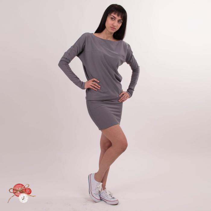 серое платье4 (700x700, 192Kb)