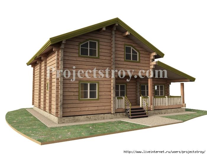 дом из лафета/5726118_r_23_1v (700x525, 189Kb)