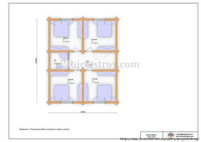 план дом из лафета/5726118_r_23_2et (700x495, 91Kb)