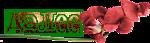 5230261_dalee_cv (150x43, 14Kb)