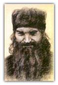 valentin-mordasov (117x170, 6Kb)