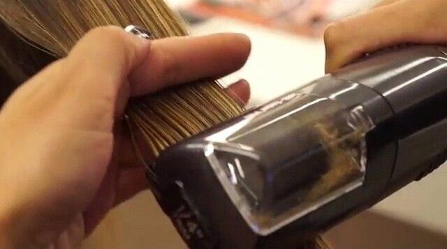 Уникальный прибор для удаления секущихся кончиков волос/6201069_McmCWDwbIAM (640x357, 33Kb)