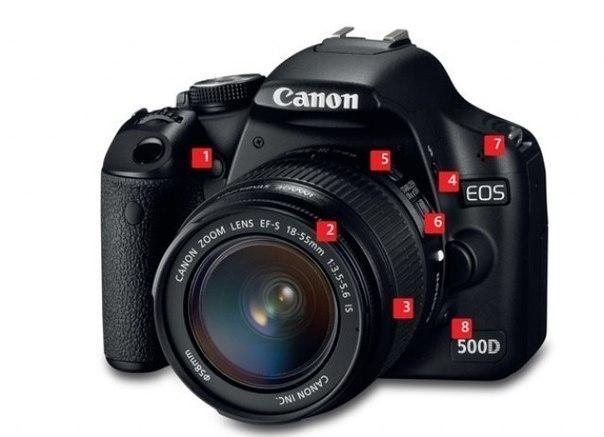 камера 1 (604x437, 84Kb)