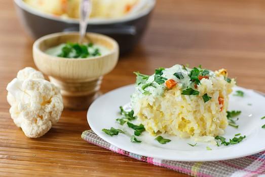 receta_arroz_coliflor-523x349 (523x349, 47Kb)