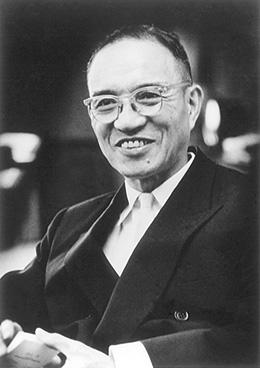 Сёдзиро Исибаси (1889 — 1976) (260x368, 30Kb)