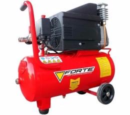 kompressor-forte-nc-24-10-375-260x230 (260x230, 52Kb)
