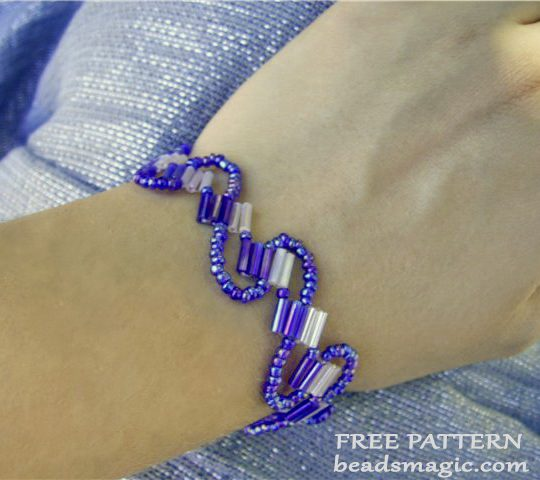 free-beading-pattern-bracelet-cuff-tutorial-1-540x480 (540x480, 41Kb)