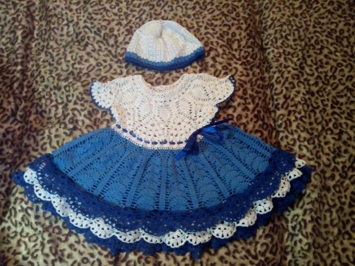 платье крючком/3071837_mUieBgX7VU (700x525, 312Kb)