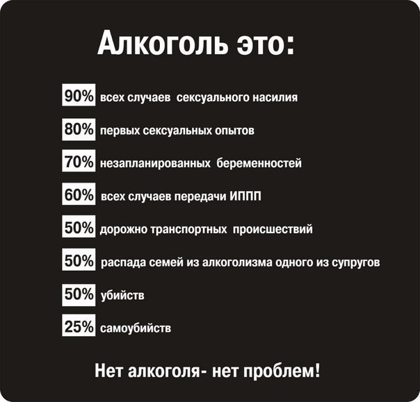 9o1Opf0U1eo (604x579, 105Kb)