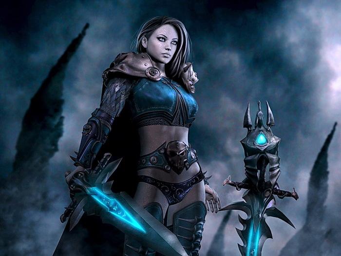 fantasy_girls_2827 (700x525, 111Kb)