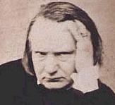 Victor_Hugo-Brooding (163x149, 4Kb)
