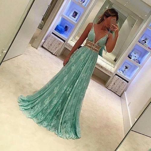 платье2 (500x500, 265Kb)