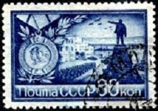 51.36.3.1.4. ВОВ Оборона Севастополя (228x160, 30Kb)