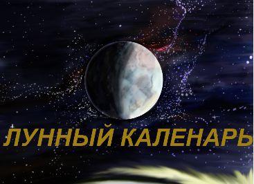 2940054_26_0 (367x266, 21Kb)