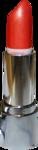 Превью Country Road (51) (165x650, 159Kb)
