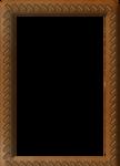 Превью Country Road Frames (3) (504x700, 244Kb)