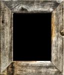 Превью Country Road Frames (5) (601x700, 631Kb)