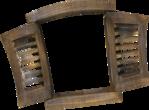 Превью Country Road Frames (7) (700x516, 337Kb)
