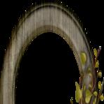 Превью Country Road Frames (11) (693x700, 366Kb)