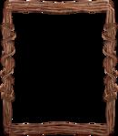 Превью Country Road Frames (13) (609x700, 321Kb)