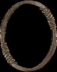 Превью Country Road Frames (15) (555x700, 228Kb)