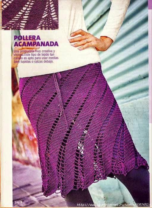 pollera1-1 (511x700, 452Kb)