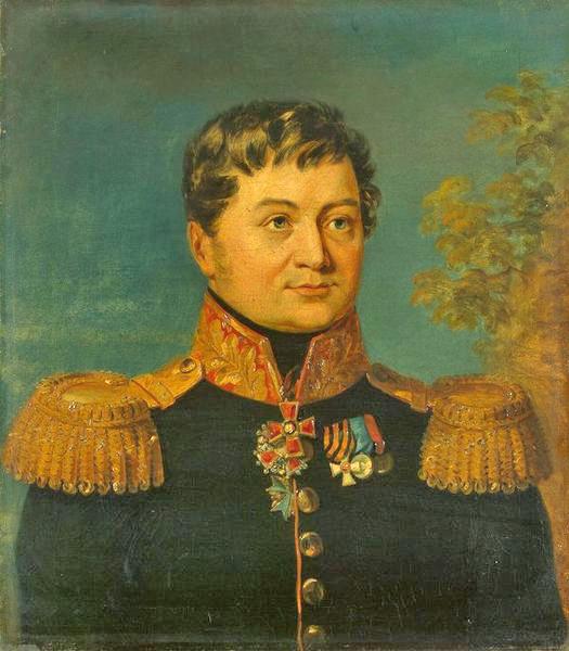 Комендант Севастополя Турчанинов (525x600, 265Kb)