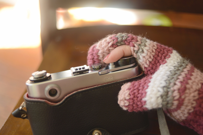 photography_mittens_2 (700x467, 303Kb)