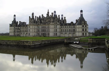 Франция1 (360x235, 62Kb)